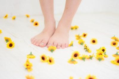 巻き爪の原因は靴や歩き方?足の親指は病気?対策や治し方は?正しい切り方も