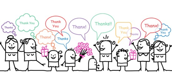 「感謝」の画像検索結果