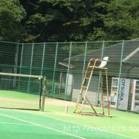現役中学生が教えるソフトテニスのルール!サーブ編