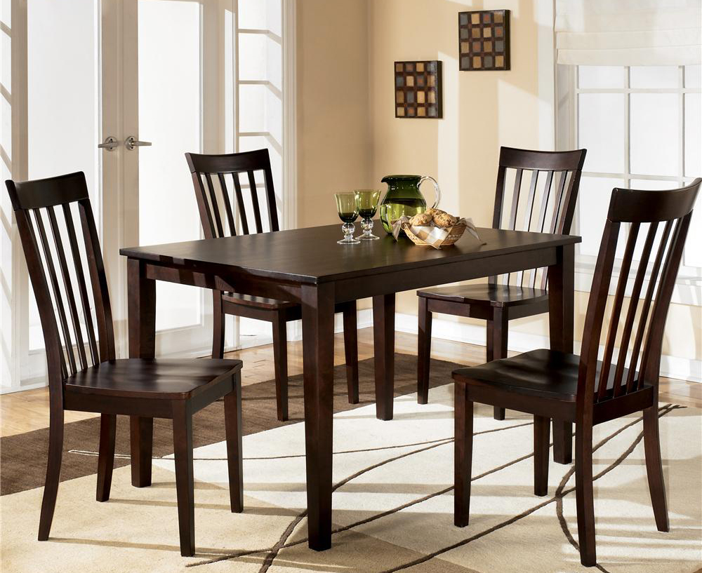 Dining Room Chair Sets Dining Room Furniture Coconis Furniture Mattress 1st