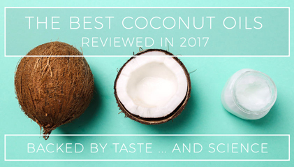 Coconut Oil Tips Benefits Uses and Organic Virgin Coconut Oil Uses and Benefits