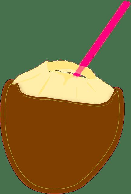 coconut-milk-recipes