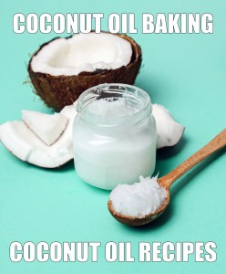 coconut-oil-baking