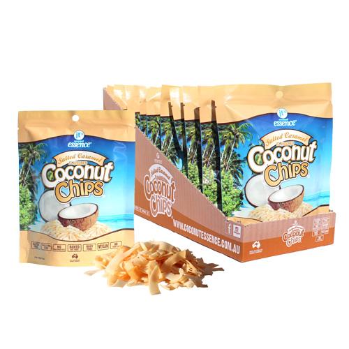 salted-caramel-coconut-chips