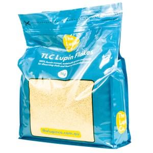 TLC Lupin Flakes 5kg