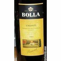 Bolla Chianti Classico