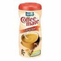 Coffee-mate 6 oz.