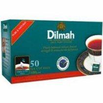 Dilmah Tea Bags 10 Bag