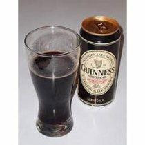 Guinness Case