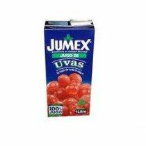 Jumex Grape