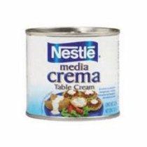 Nestle Cream (tinned)225g