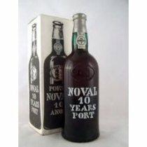 Noval Noval Tawny 10 year old