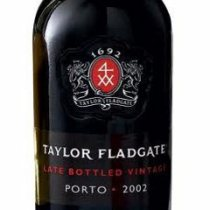 Taylor, Fladgate & Yeatman Late Bottled Vintage Port