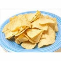 Tortilla Chips (local)