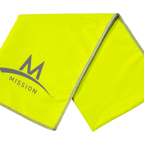 microfiber-cooling-towel-hi-vis-green_a9b19f5e-23fc-49e8-9fba-5c18a737ad70_1024x1024