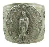 Virgins, Saints and Angels