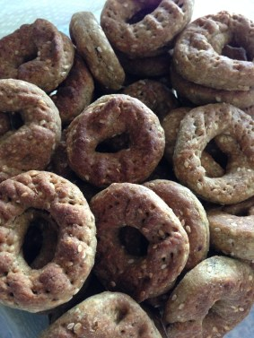 ~ Mom delicious Eid cookies ~