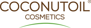 Coconutoil Cosmetics