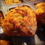 coconut-oil-post-banana-quinoa-muffins-web2