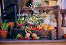 leaky-gut-starter-pack