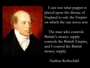 Nathan-Rothschild-and-famed-quote