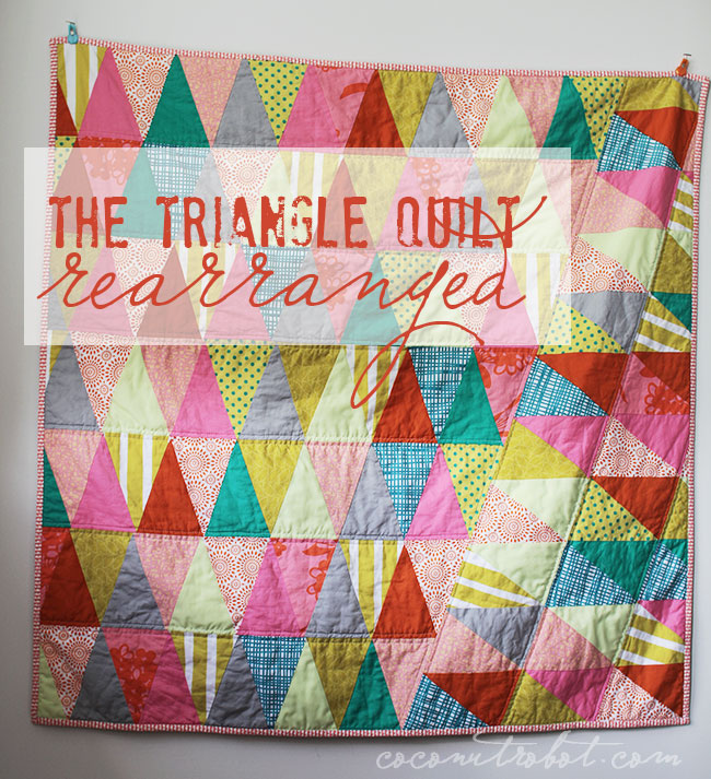 triangle-quilt-rearranged