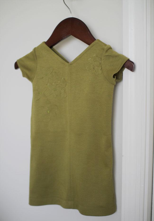 dress-embellishment2