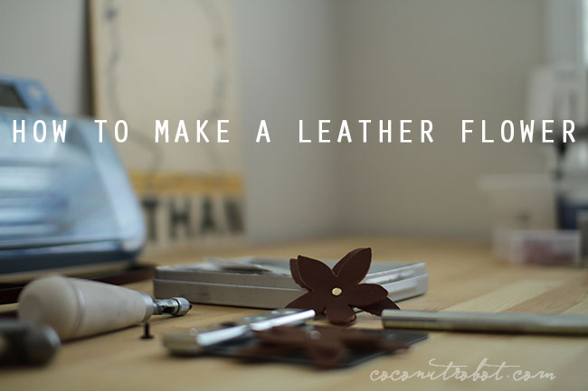 how-to-make-a-leather-flower2