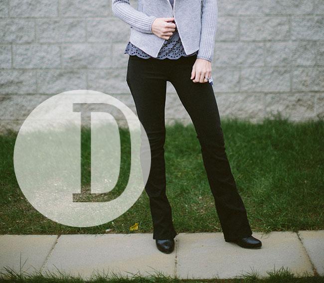 Stitch-Fix-Pants-D