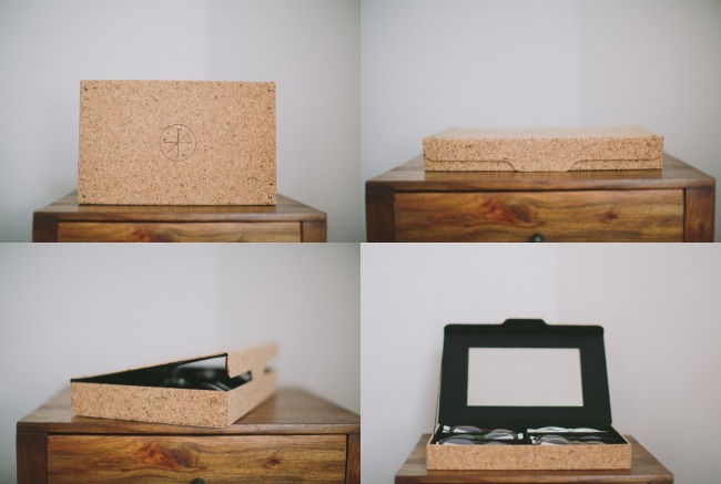 David Kind Box