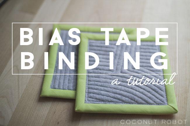 Bias-Tape-Binding-1