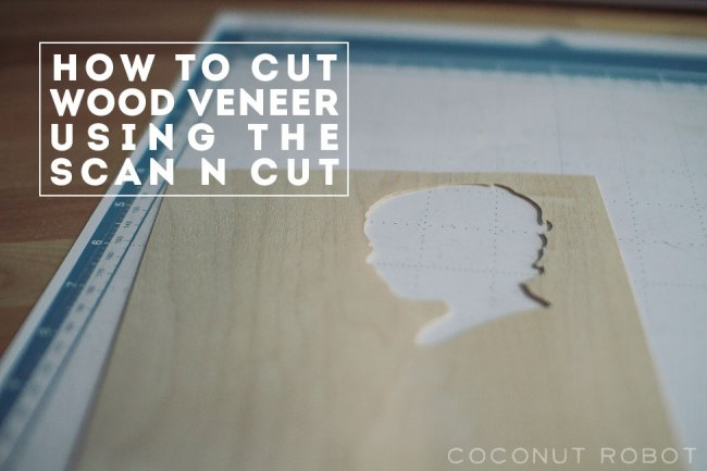 How-to-Cut-Wood-Using-SNC