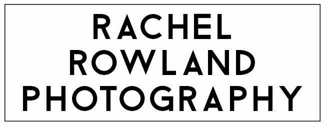 Rachel-Rowland-Photography