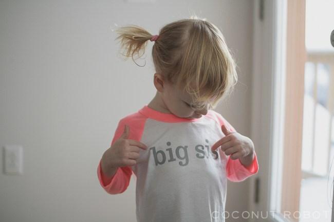big sis-51