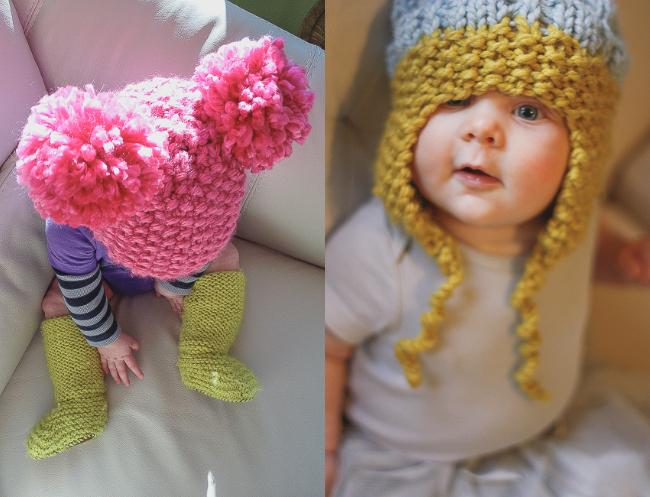 harlow hats