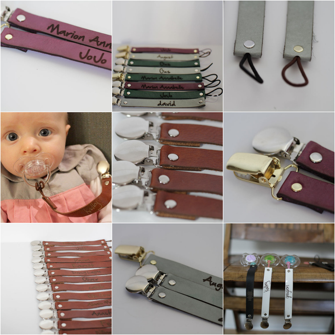 paci clips