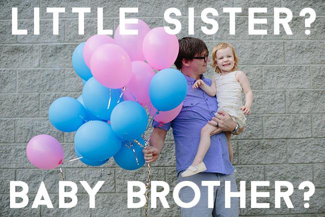 sis-or-bro