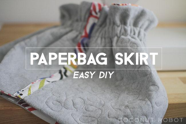wpid10472-paperbag-skirt-351