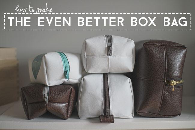 Even-Better-Box-Bag-tutorial