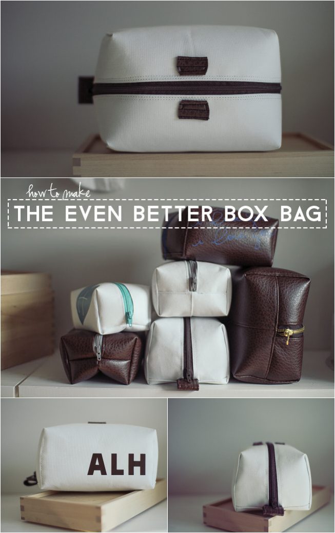 EvenBetterBoxBag2