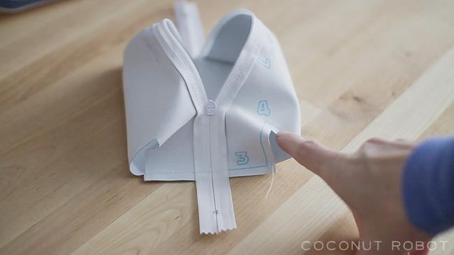 Toiletry Bag-3