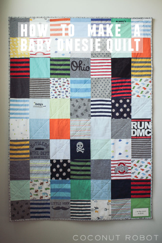 how-to-make-a-baby-onesie-quilt2