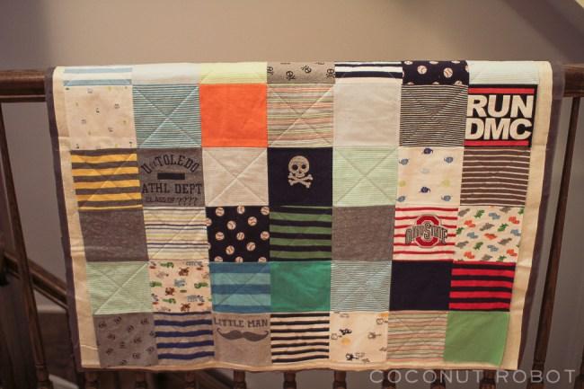 onesie quilt-30