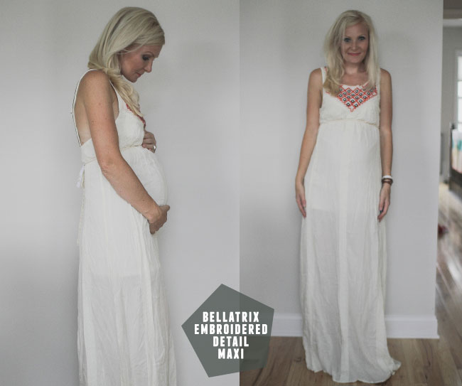 Bellatrix-Embroidered-Detail-Maxi-Dress
