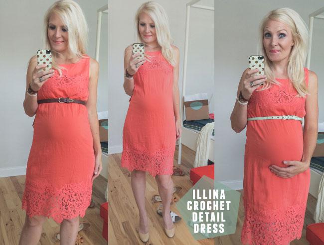Illina-Crochet-Detail-Dress