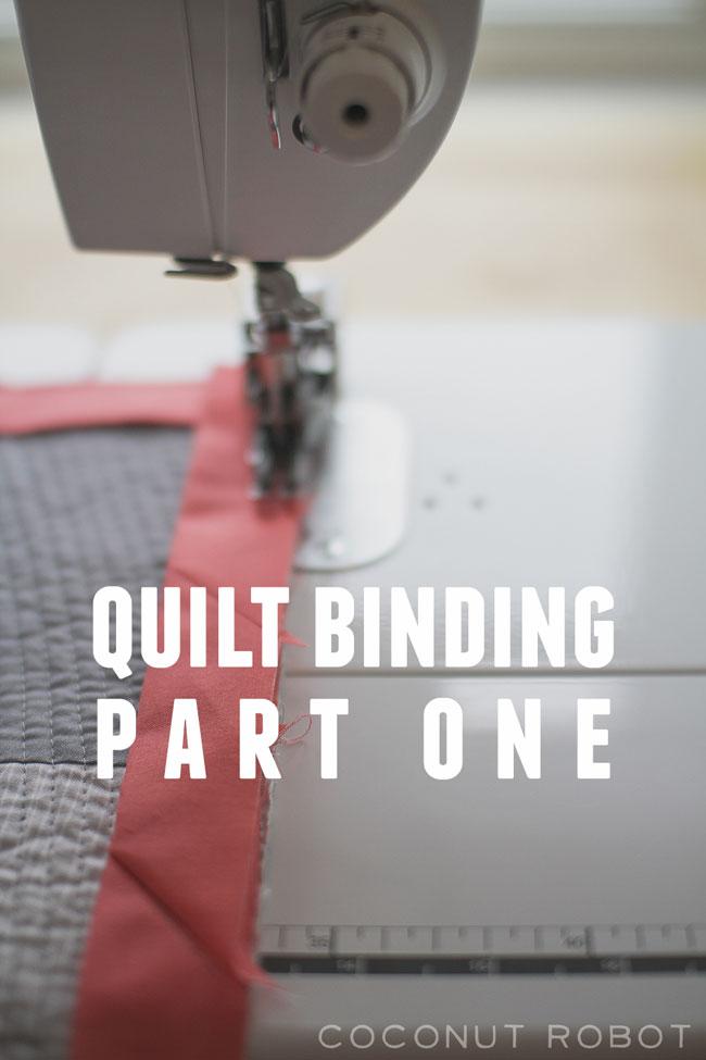 Quilt-Binding-Part-One-650
