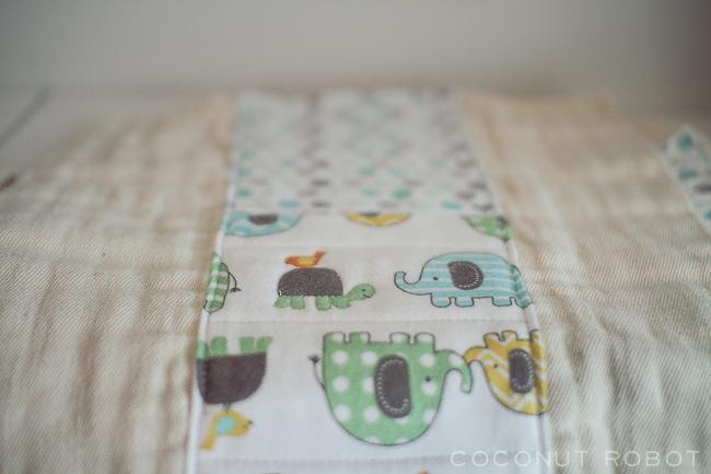 baby burp rags-2