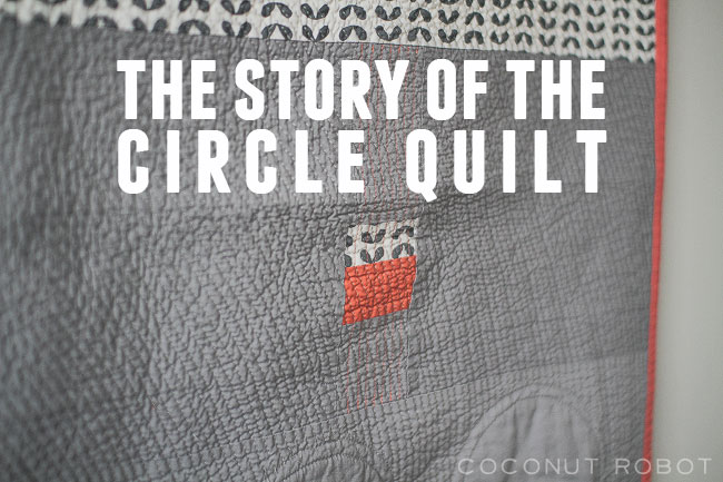 the-story-of-the-circle-quilt