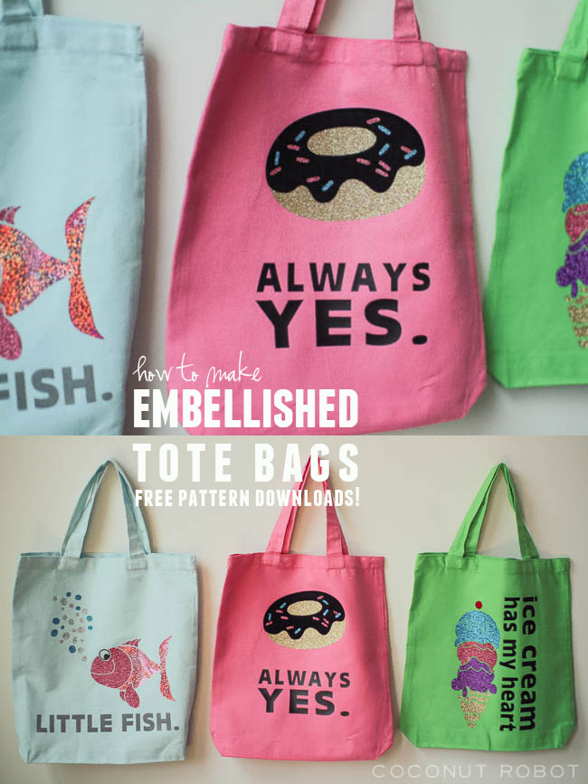 how-to-make-embellished-tote-bags2