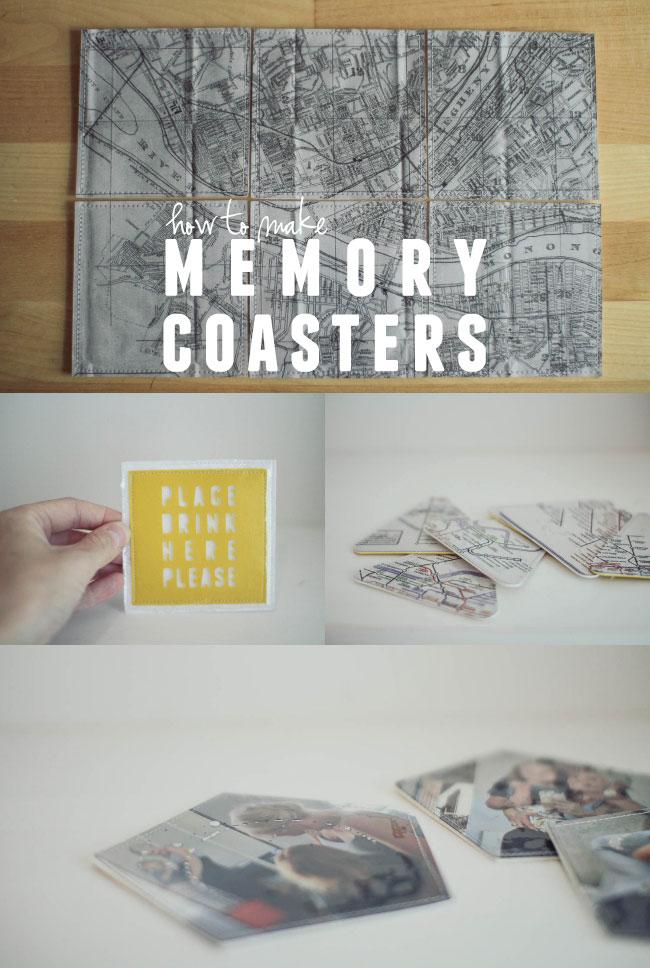 how-to-make-memory-coasters1
